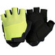Bontrager Solstice Gloves Visibility Yellow